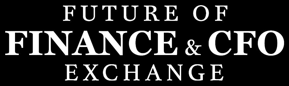 Future of Finance Virtual Exchange