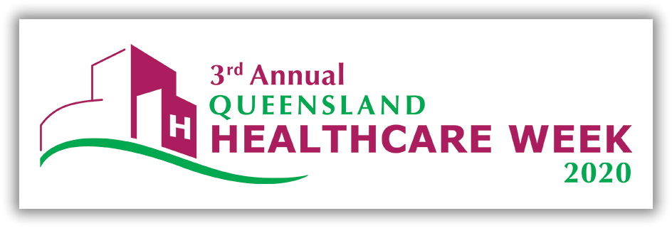 Queensland Healthcare Week 2020