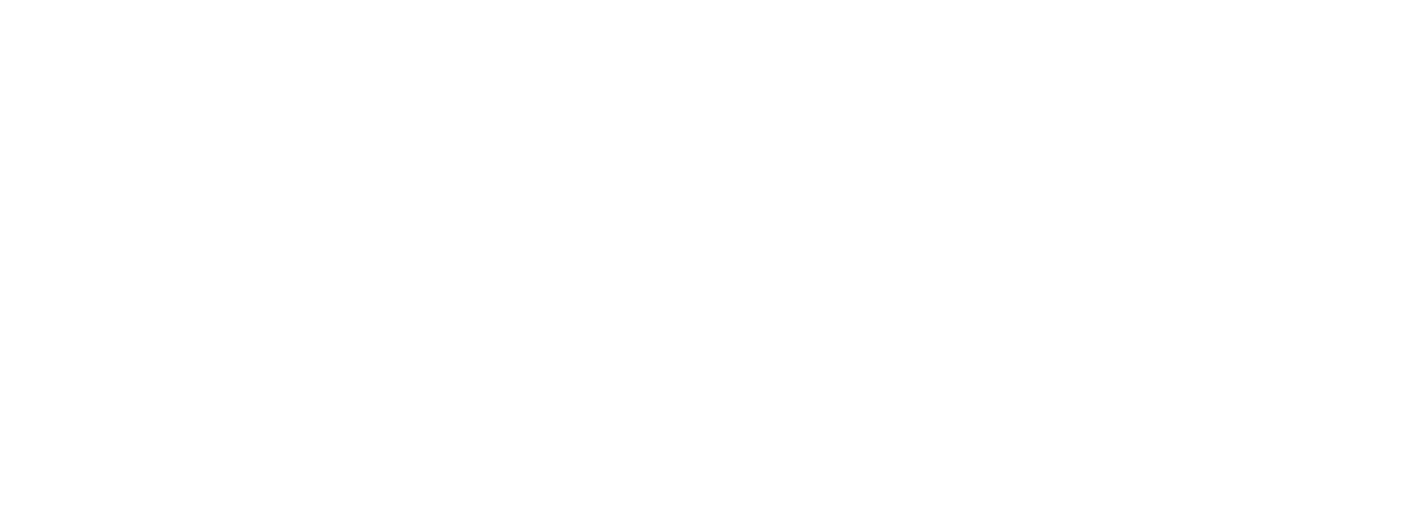 Contact Centre Agent Experience 2020