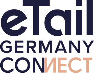 eTail Germany Connect Virtual Event