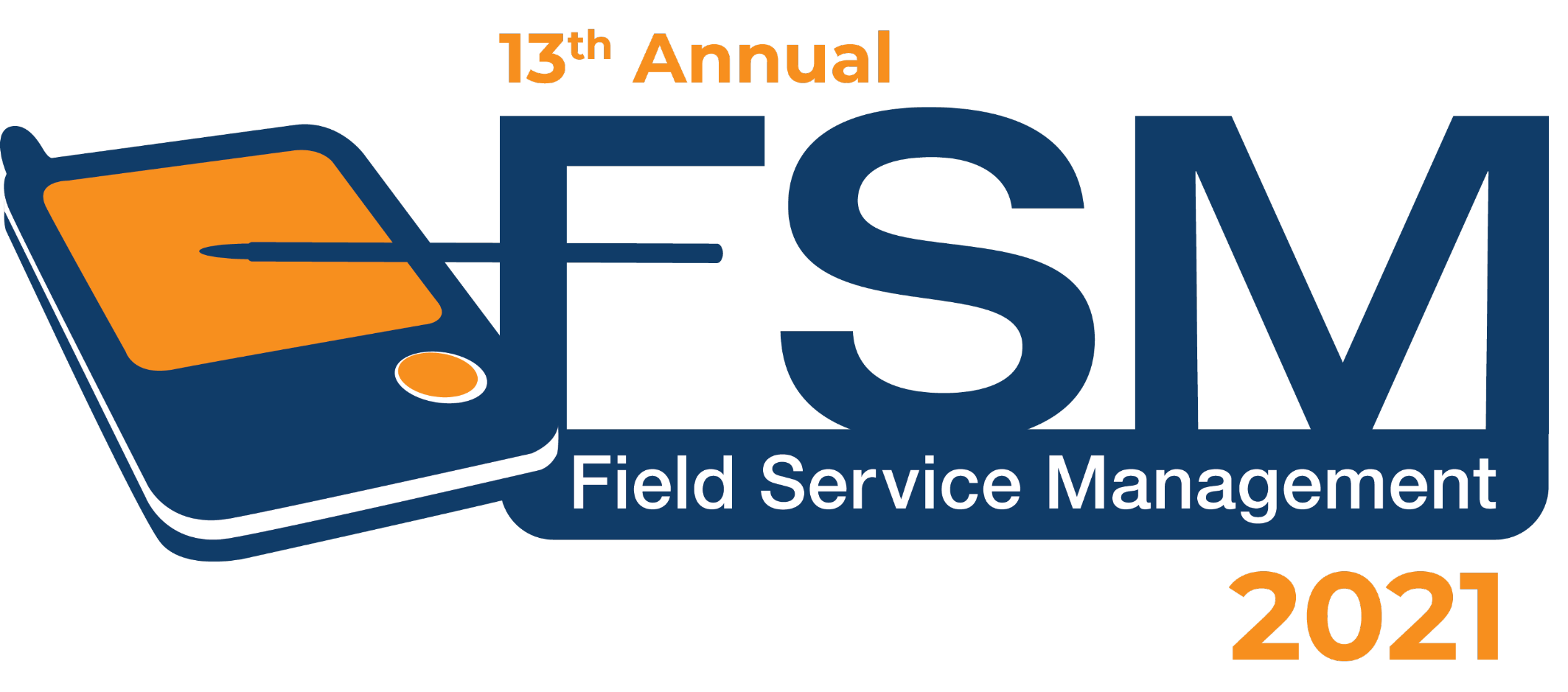 13th Annual Field Service Management 2021