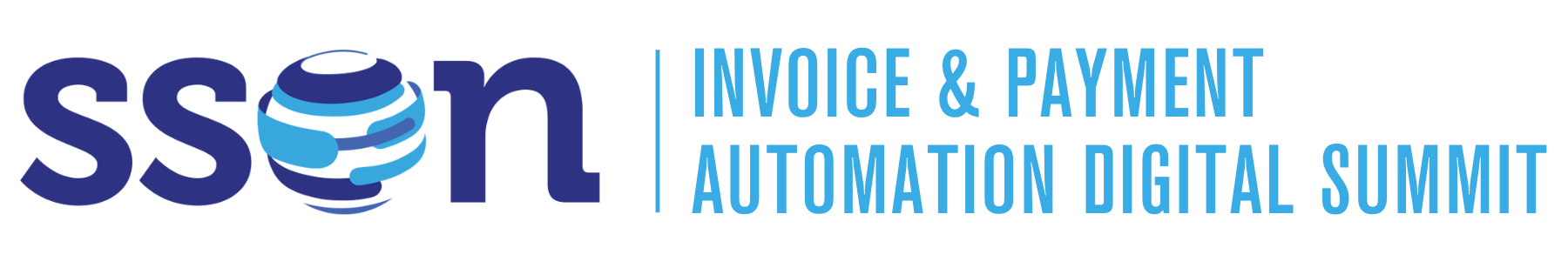 Invoice & Payment Automation Digital Summit