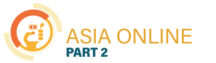 Digital Banking Asia Online - Part 2