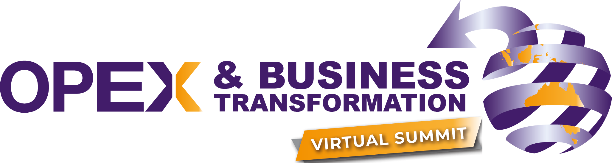 OPEX & Business Transformation: Online Summit