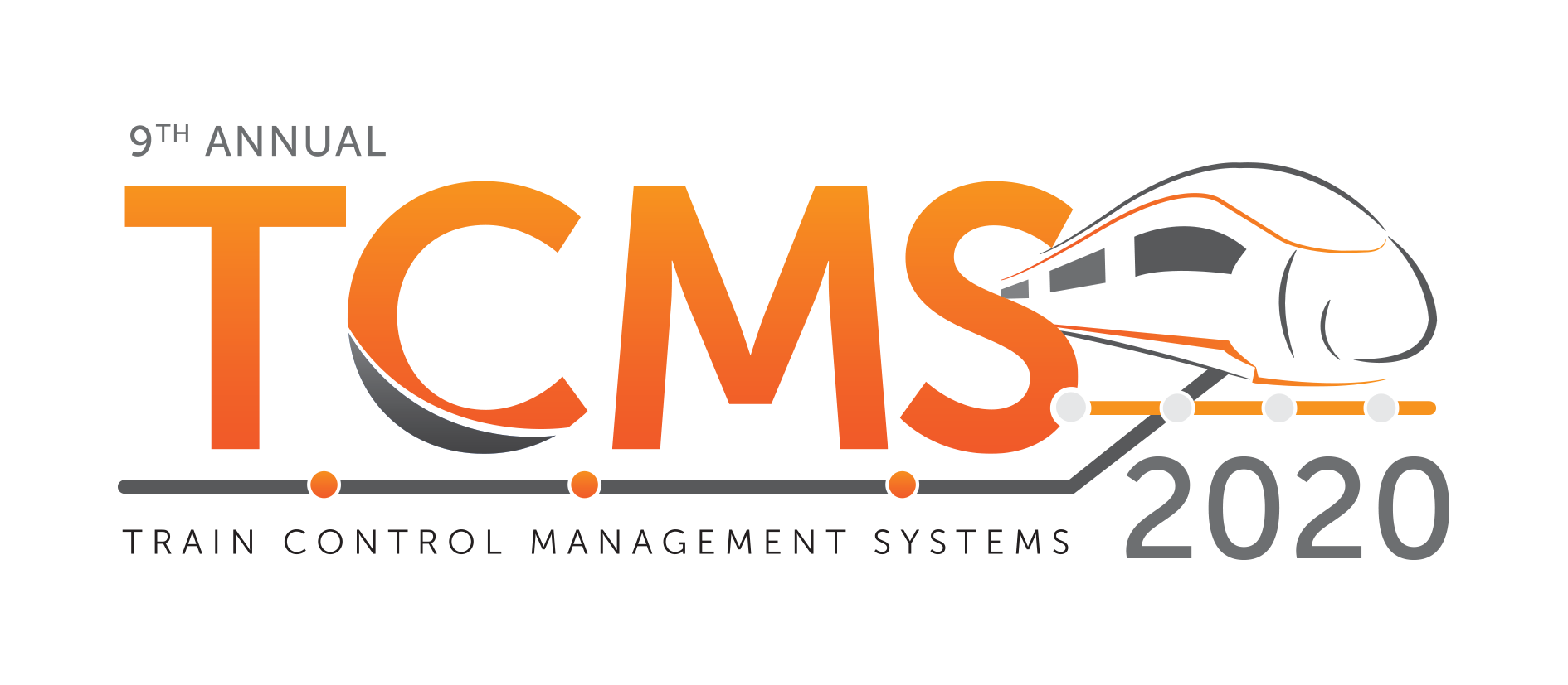 Train Control Management Systems 2020