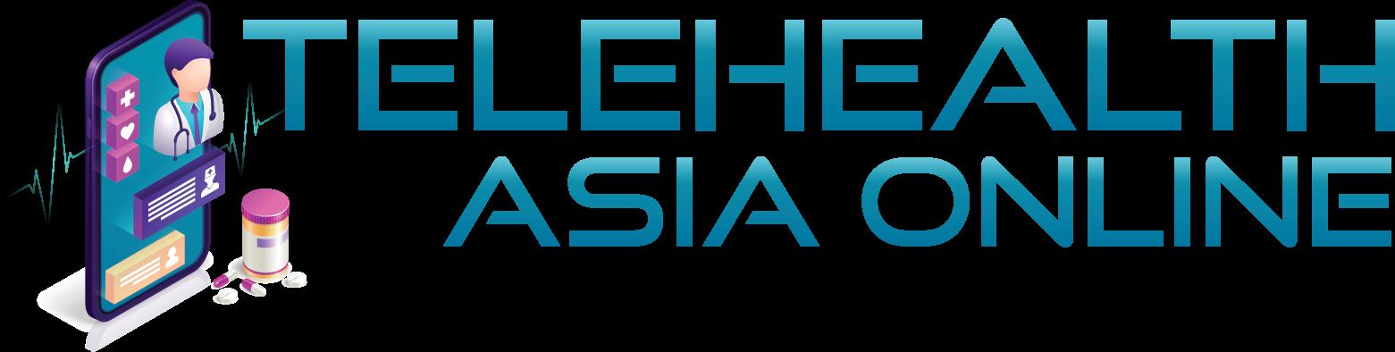 Telehealth Asia Online