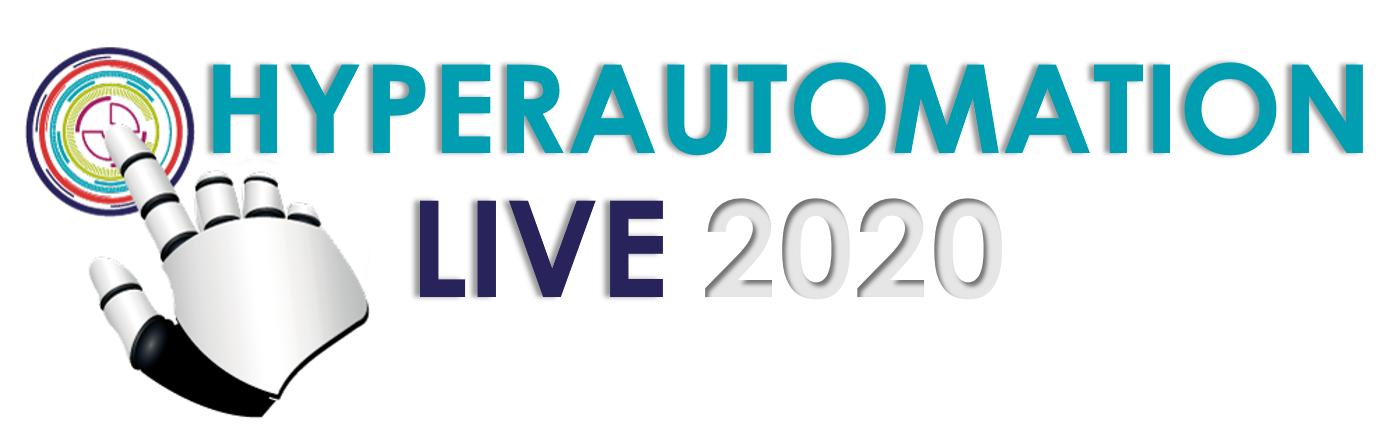 Hyperautomation Live