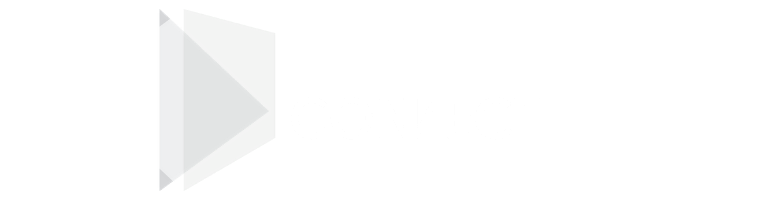 Future Stores Connect Virtual Event