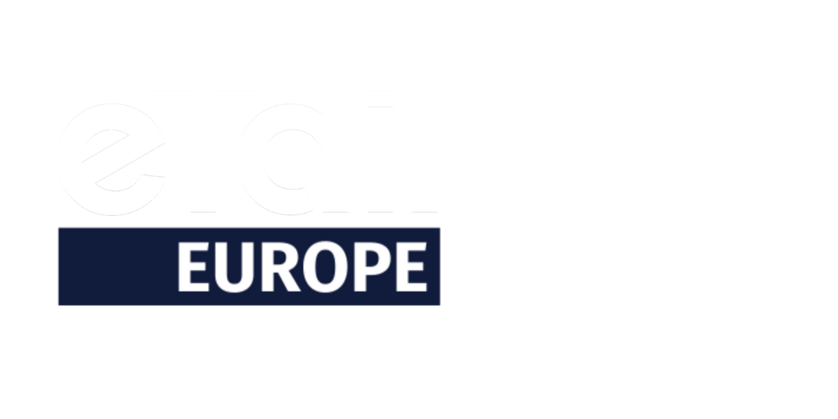 eTail Europe Virtual Event