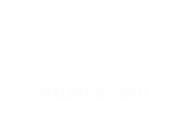 Grocery Delivery Connect Virtual Event
