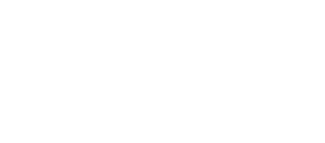 Connected Manufacturing Virtual Event