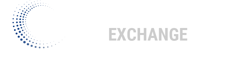 Chief Transformation Officer Exchange