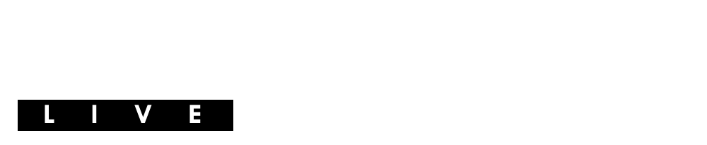 PEX Live: Citizen Developer and Low Code Application Development