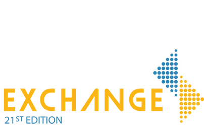 Chief Learning Officer Exchange May 2020