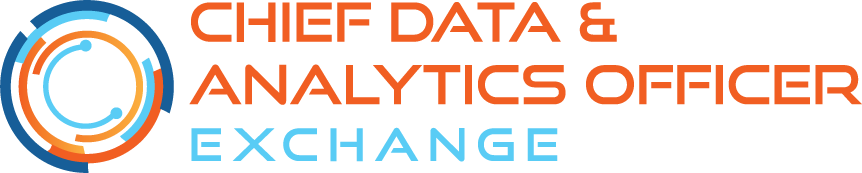 Chief Data & Analytics Officer Exchange