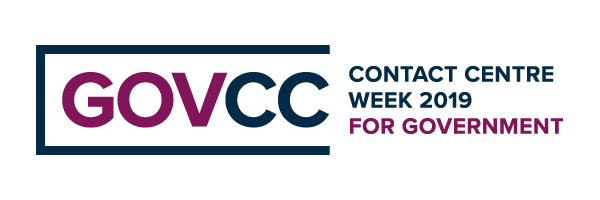 Contact Centre Week for Government 2020