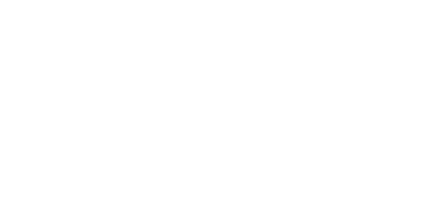 Healthcare Supply Chain Connect Virtual Event