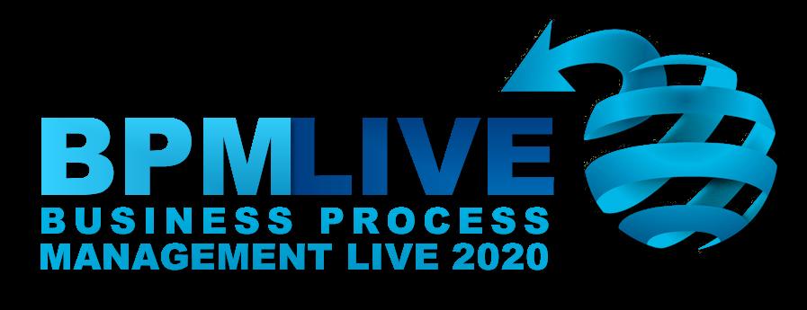BPM LIVE 2020