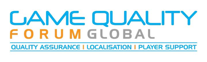 Game Quality Forum Global