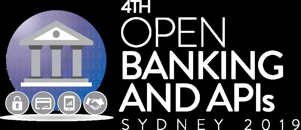 Open Banking Sydney 2019