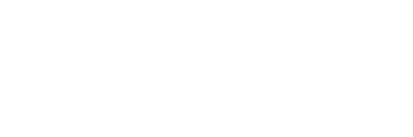 PayTech Connect Online