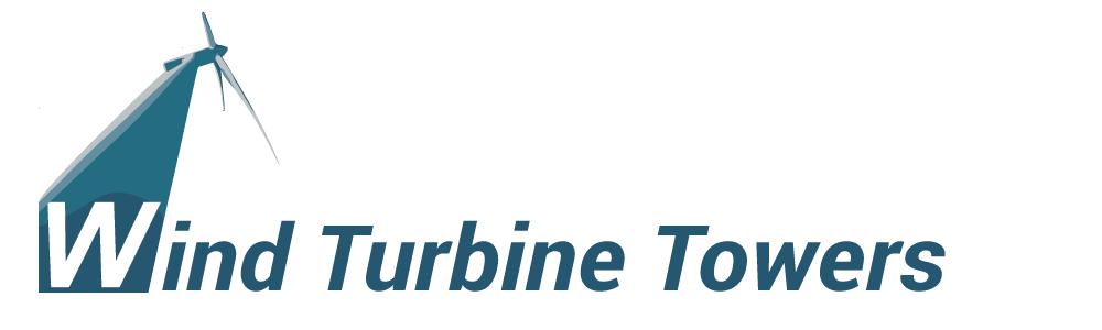 9th International Conference Advances in Wind Turbine Towers 2020