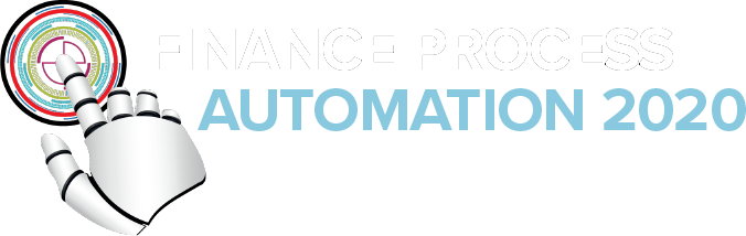 Finance Process Automation 2020