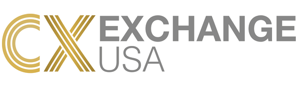 CX Exchange USA