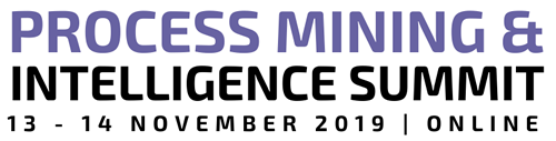 Process Mining & Intelligence Digital Summit
