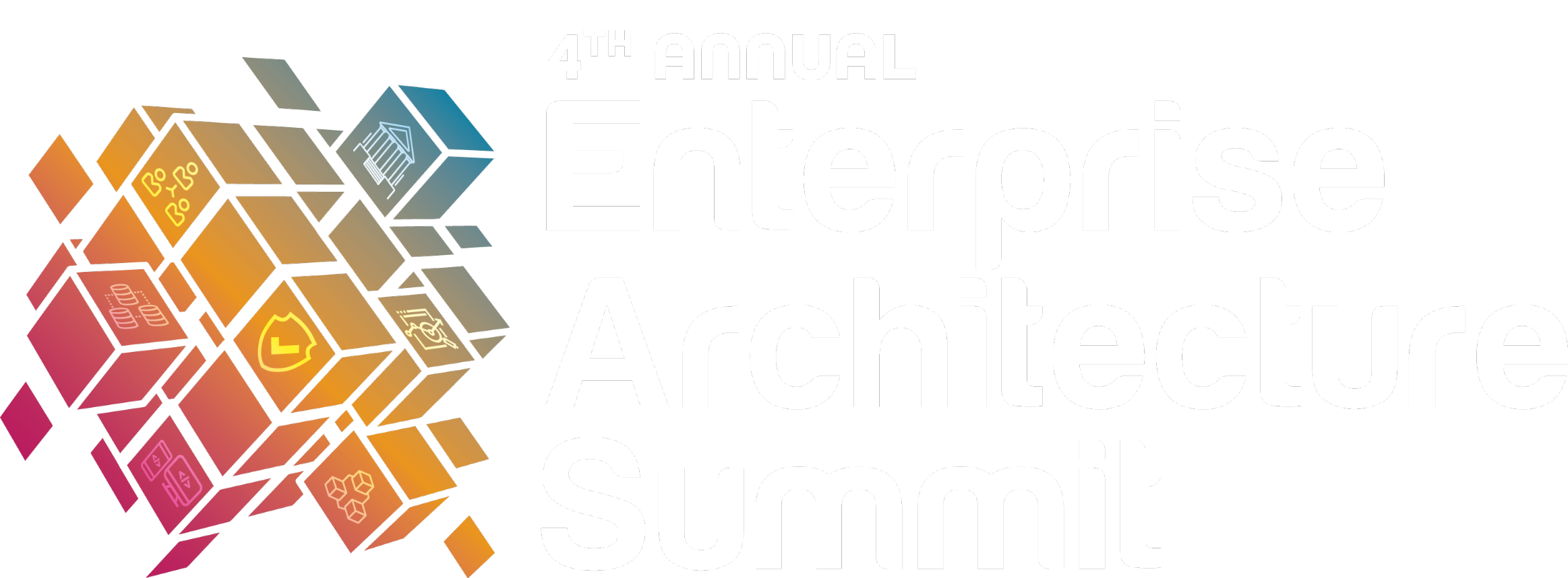 Enterprise Architecture Summit 2021