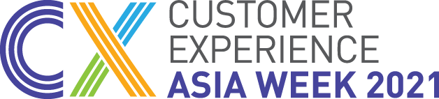 Customer Experience Asia Week 2021