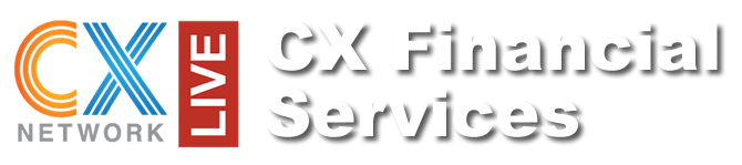 CXN Live: CX Financial Services 2021
