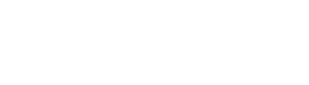 Field Service Connect Virtual Event