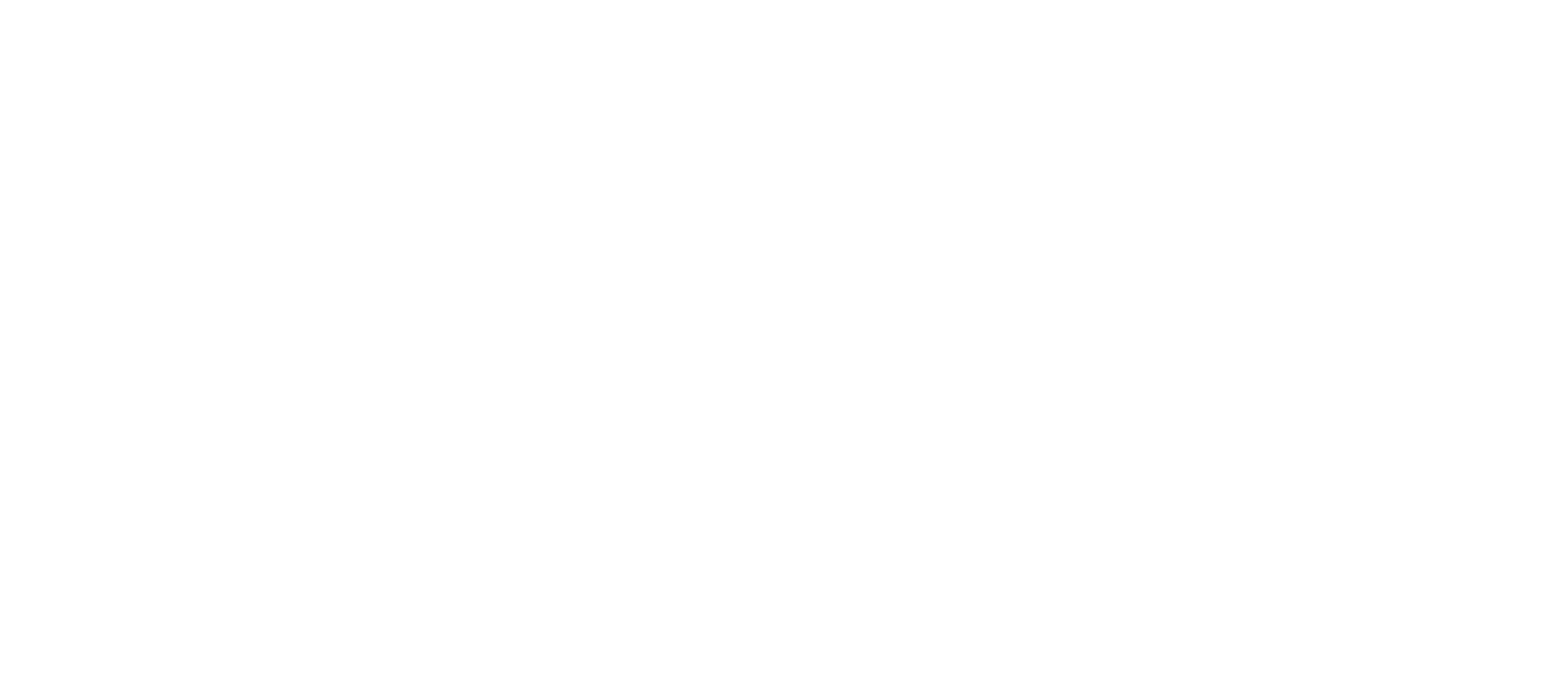 Connected Manufacturing 4.0