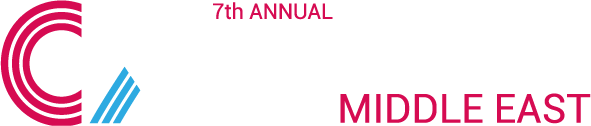 Customer Experience Show Middle East