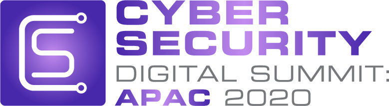 Cyber Security Digital Summit - APAC 2020 (Online)