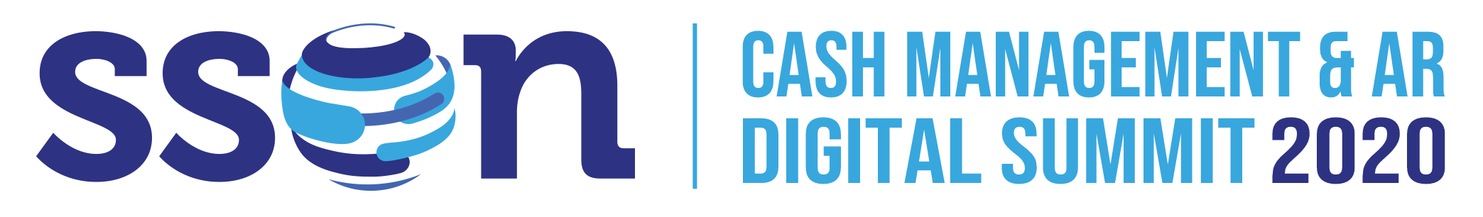 Cash Management & AR Digital Summit