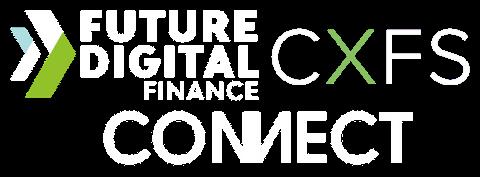 FDF CXFS Connect Virtual Event