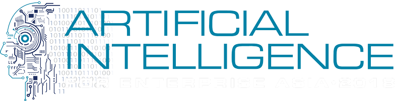 2nd Annual Artificial Intelligence for Enterprise Asia 2020