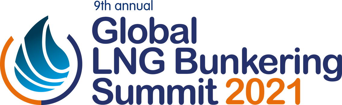 Global LNG Bunkering Summit 2021