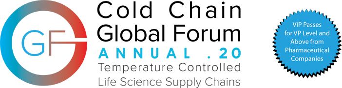 18th Annual Cold Chain Global Forum