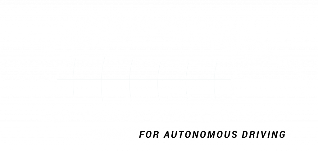 Software Development for Autonomous Driving