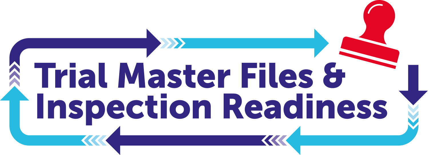 Trial Master Files and Inspection Readiness