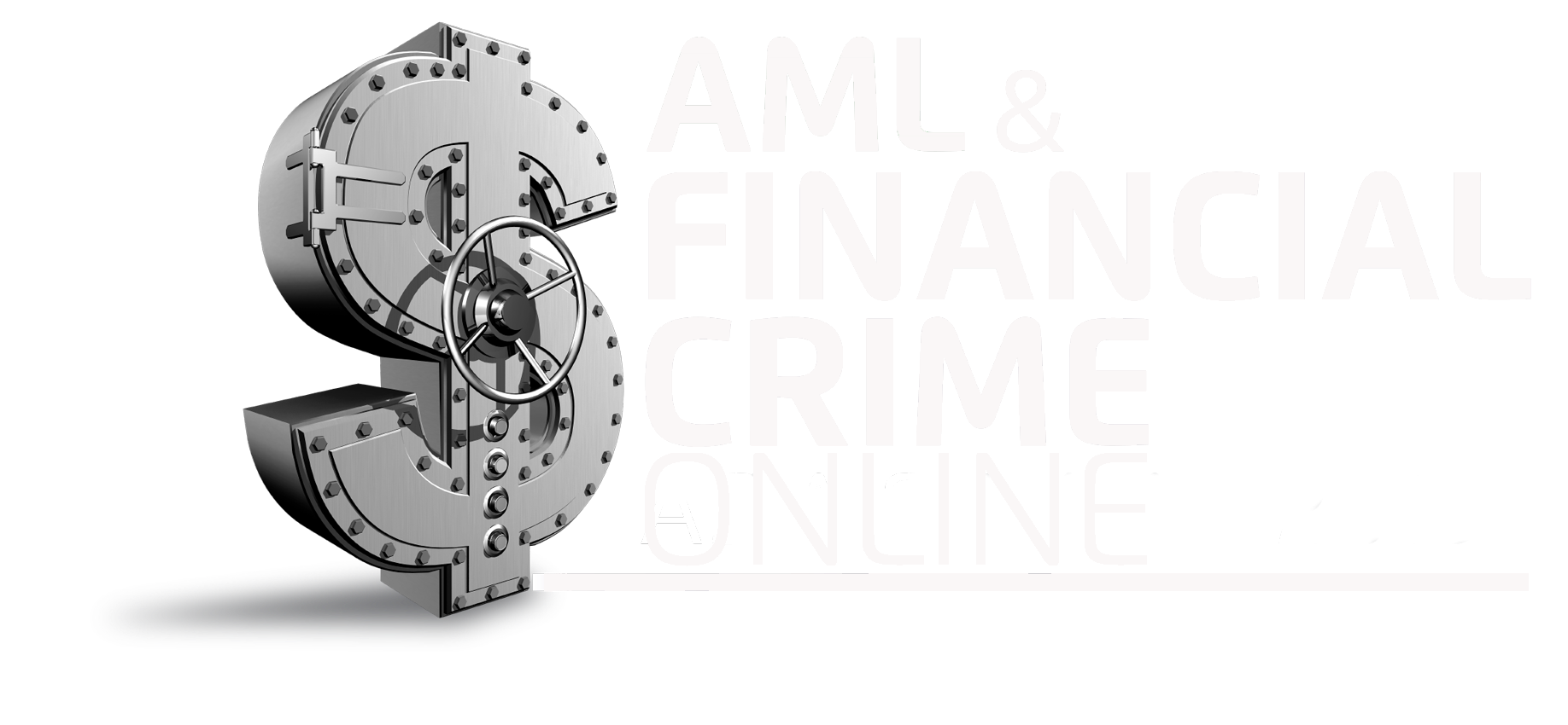 AML & Financial Crime Online