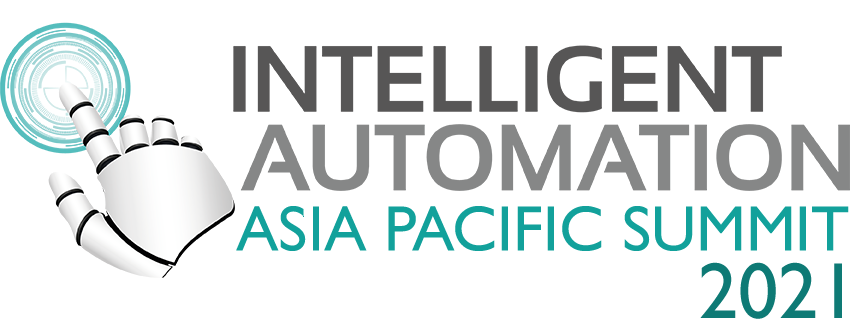 IA APAC Digital Summit
