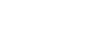 Automated Discovery Live
