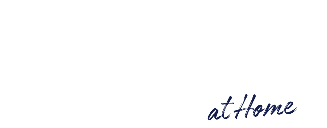 Customer Contact Week (CCW At Home)