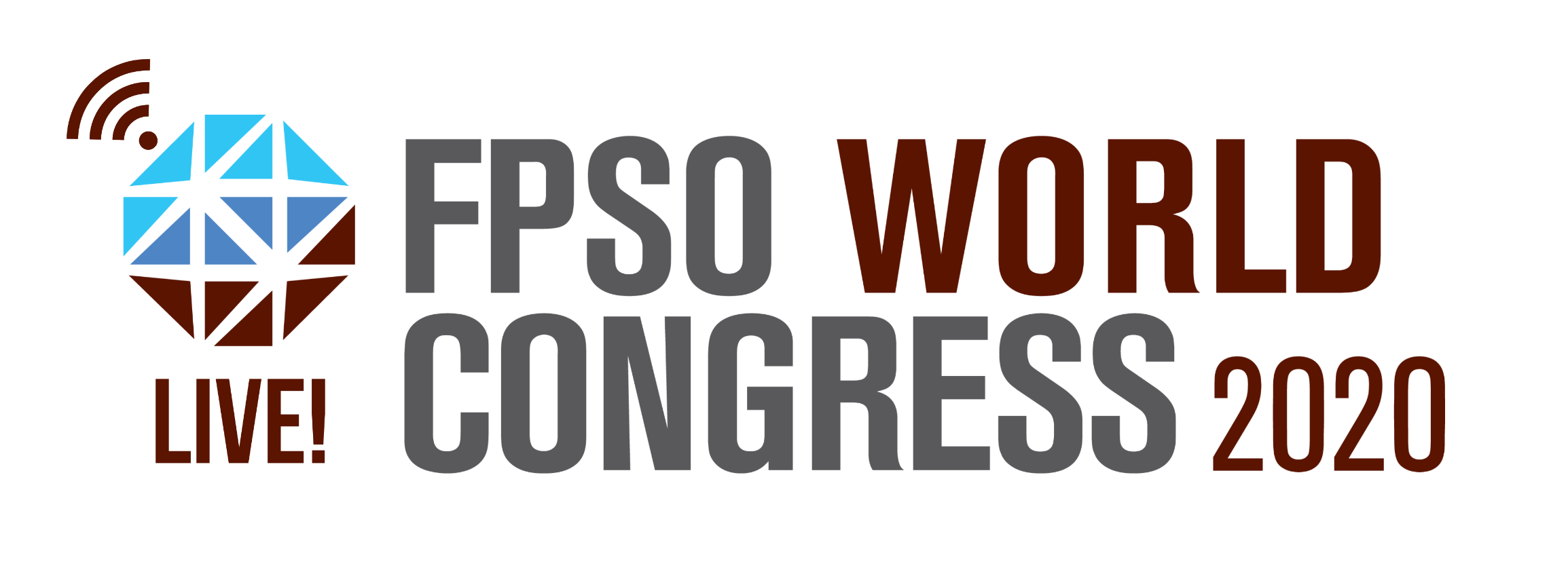 FPSO World Congress 2020