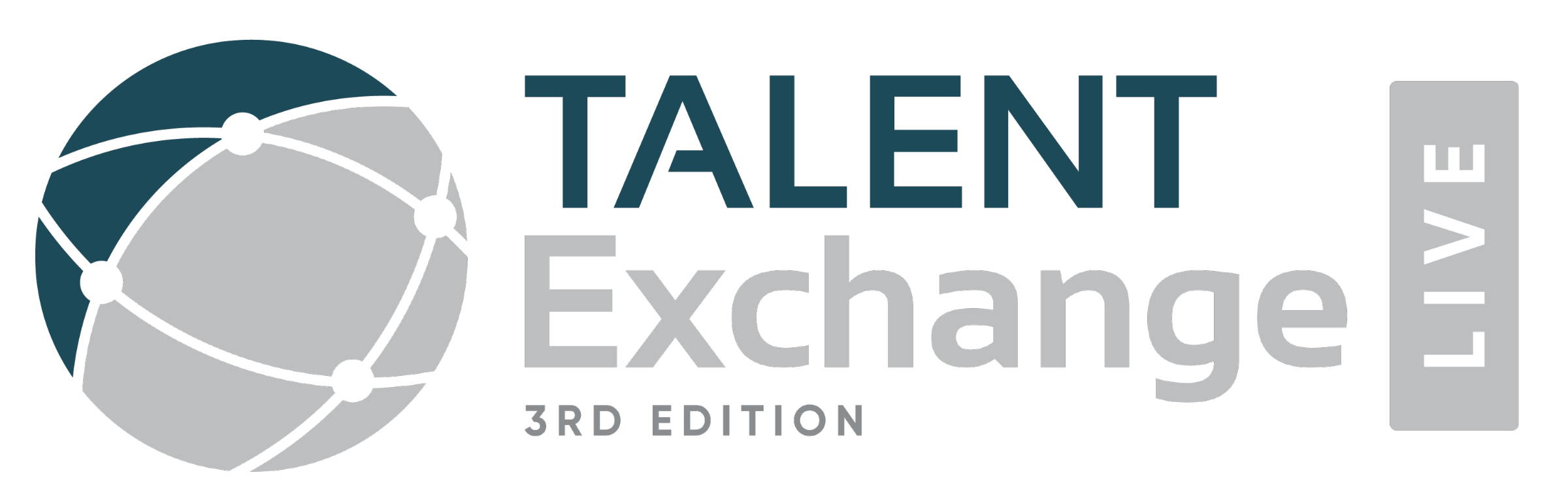 Talent Exchange Live 2021