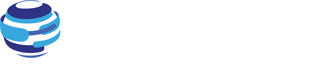 27th HR Shared Services & Outsourcing